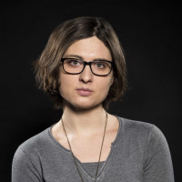 Joanna Skutkiewicz