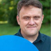 Rafał Modzelewski