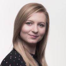 Katarzyna Mućka
