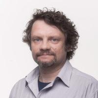 Maciej Krawczyński