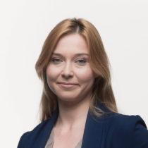 Katarzyna Sołowiej