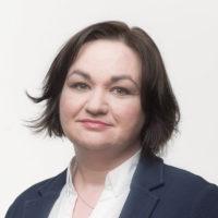 Agata Wiśniewska-Zaleska